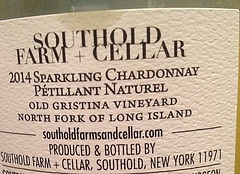southold farm and cellar