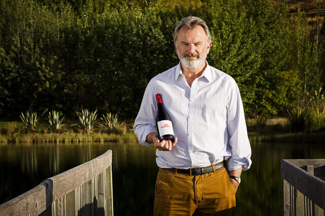 sam neill two paddocks