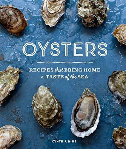 Oysters Recipes that Bring Home a Taste of the Sea