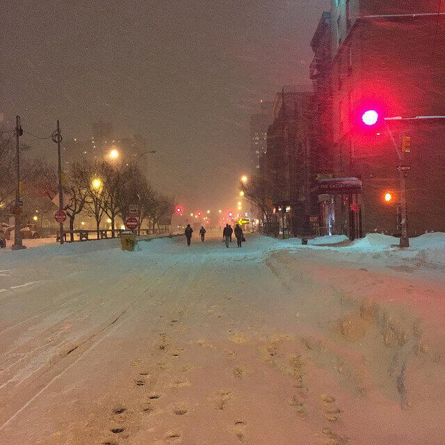 jonas blizzard new york houston fung tu